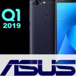 Asus Zenfone Max Plus M1 first quarter 2019 without updates