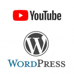 [Solved] YouTube embed not showing in WordPress 5.5